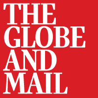 Globe-and-Mail