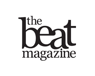 New_Beat_Logo